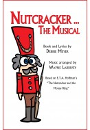 Nutcracker ... The Musical