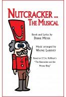 Nutcracker ... The Musical