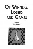 Of Winners, Losers, And Games