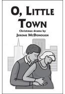 O, Little Town