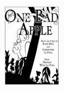 One Bad Apple