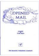 Opened Mail