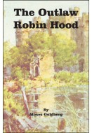 The Outlaw Robin Hood