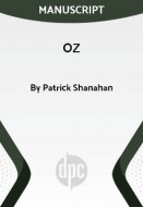 OZ (revised)