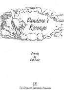 Pandora's Revenge