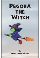 Pegora the Witch
