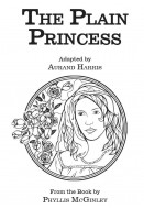 The Plain Princess