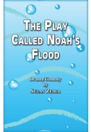 The Play Called Noah's Flood