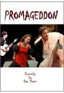 Promageddon