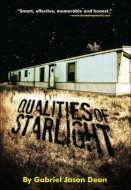 Qualities of Starlight