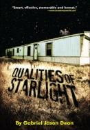 Qualities of Starlight