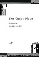 The Quiet Place
