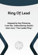 Ring of Lead