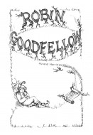 Robin Goodfellow