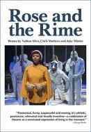Rose and the Rime (Digital Script)