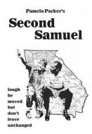 Second Samuel (Digital Script)