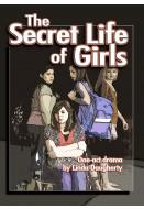 The Secret Life of Girls (Digital Script)