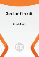 Senior Circuit