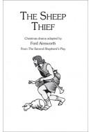 The Sheep Thief
