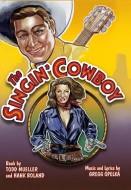 The Singin' Cowboy