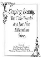 Sleeping Beauty: The Time Traveler