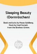 Sleeping Beauty (Dornröschen)