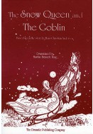 The Snow Queen and the Goblin