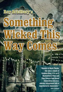 Something Wicked This Way Comes (Digital Script)