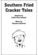 Southern Fried Cracker Tales