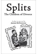 Splits: The Children of Divorce
