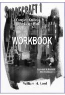 Stagecraft 1 (workbook)