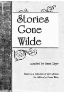 Stories Gone Wilde