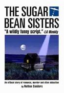 The Sugar Bean Sisters