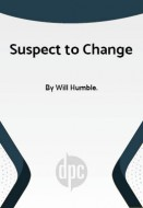 Suspect to Change