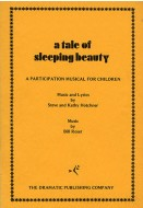 A Tale of Sleeping Beauty