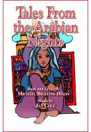 Tales From the Arabian Nights (Digital Script)