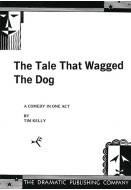 The Tale That Wagged the Dog