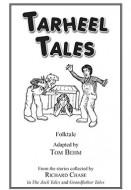 Tarheel Tales