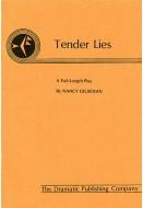 Tender Lies