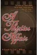 A Thirties Affair