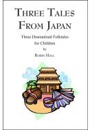 Three Tales From Japan