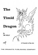 The Timid Dragon