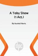 A Toby Show
