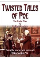 Twisted Tales of Poe (Digital Script)