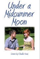 Under a Midsummer Moon