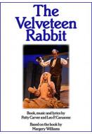 The Velveteen Rabbit (Digital Script)