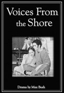 Voices From the Shore