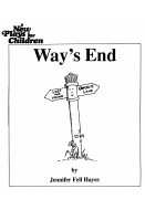 Way's End
