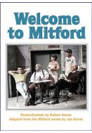 Welcome to Mitford