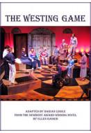 The Westing Game (Digital Script)